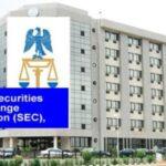 SEC Sets May 31 Deadline for Registration Renewal for Market Operators