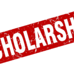 Call for Applications – 2021/2022 ESD Scholarship