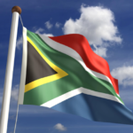 Fitch Affirms South Africa at 'BB-'; Outlook Negative