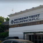 Sovereign Trust Insurance Plc grows Profit after tax by 43%  in Q1 2021