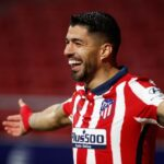 Luis Suarez fires Atletico Madrid to LaLiga title, beating Real Madrid to the crown