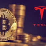 Bitcoin and other Cryptos begin recovery after $473 billion loses following Elon Musk triggered tumble