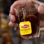 Unilever Nigeria Plc Gives Notice of Separation of Tea Business