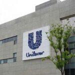 Unilever Nigeria Plc Board of Directors approve Tea Business Separation Process
