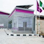 Wema Bank Proposes 4k Dividend to Shareholders