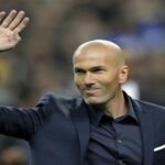"""Real Madrid may turn to Pochettino to replace """"leaving"""" Zidane"""