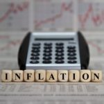 Nigeria's Inflation rate in April at 18.12%, lower than 18.17% recorded in March