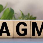 NEM Insurance Shareholders get 9 new shares for every 10 held