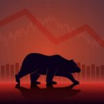 NGX Daily Equities Market Report: A third consecutive day of loses