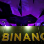 UK bans Crypto Exchange Binance