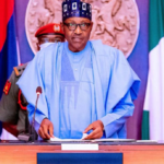Nationwide rising insecurity, consequence of our victory in the North-East - Buhari