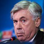 Ancelotti Returns to Santiago Bernabeu as Madrid Coach