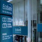 Ecobank's $350m Bond 3x Oversubscribed