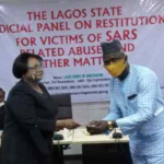 #ENDSARS Panel awards N83 million to victims of police brutality