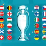 UEFA Euro 2020 - Results, Fixtures, Flashpoints