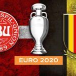 UPDATED 3: UEFA Euro 2020 - Results, Fixtures, Flashpoints