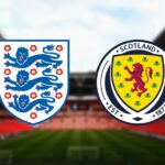 UPDATED 4: UEFA Euro 2020 - Results, Fixtures, Flashpoints