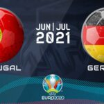 UPDATED 5: UEFA Euro 2020 - Results, Fixtures, Flashpoints
