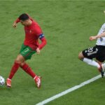 UPDATED 6: UEFA Euro 2020 - Results, Fixtures, Flashpoints