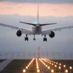 Hong Kong bans passenger flights from UK