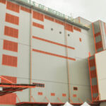 Flour Mills of Nigeria Plc rakes in N771.61bn revenue, profit up 126% for 2020/2021 financial year
