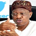 Economic Implications of Twitter Ban by FG