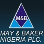 N517.6m Dividend Approved by May & Baker's Shareholders