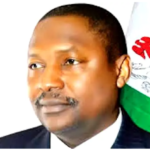 FG not after Twitter users, but those aiding Twitter to flout ban - Malami