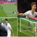 UPDATED: UEFA Euro 2020 - Results, Fixtures, Flashpoints
