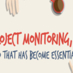Ways to be an active citizen and monitor projects in your area