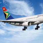 South African Government to sell majority stake in South African Airways (SAA)