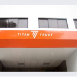 Titan Trust Bank approved for Nigeria Export Levy collection