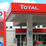 Resolutions passed at Total Nigeria Plc 43rd AGM