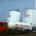 BOC Gas grows Profit after tax by 27% in H1 2021