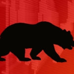 NGX Daily Equities Market Report: NGX ASI (-0.79%) decline for the third consecutive day