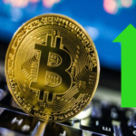 Bitcoin rises above $50,000, first time in over 3 months