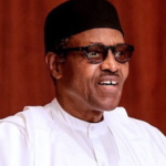 Just in: Buhari leaves for London's education summit, Medical Check-up