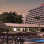 NGX Daily Equities Market Report: CAPHOTEL leads gainers as market record marginal gains