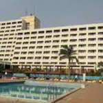 Capital Hotel Plc issue notice of EGM, private placement among agenda