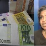 FG's Bond for July Oversubscribed by N136.11 billion