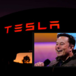 12 best Elon Musk's quote on Tesla's Q2 earnings call