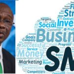 CBN to Improve SMEs Finance Interventions