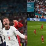 Updated: Euro 2020 – Semi-Final Match Day 2 Review