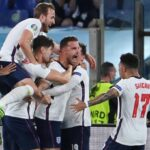 Updated: Euro 2020 – Quarter Final Match Day 2 Review