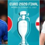 Home or Rome – Euro 2020 Final Match Review