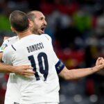 Euro 2020 – Quarter Final Match Day 1 Review