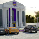 FCMB Group report N7.55bn Profit for the 2021 H1 Period, 22.10% decline YoY