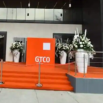 Guaranty Trust Bank completes corporate re-organization, constitutes Board of Holding Company (GTCO)
