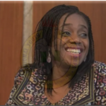 Court rules Kemi Adeosun was not eligible for NYSC, NYSC not a yardstick for ministerial and legislative seats