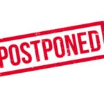 Mutual Benefits Assurance Plc postpones 25th AGM
